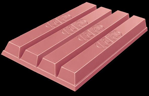 KitKat Ruby