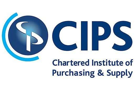 CIPS - Chartered institute of Purchasing & Supply