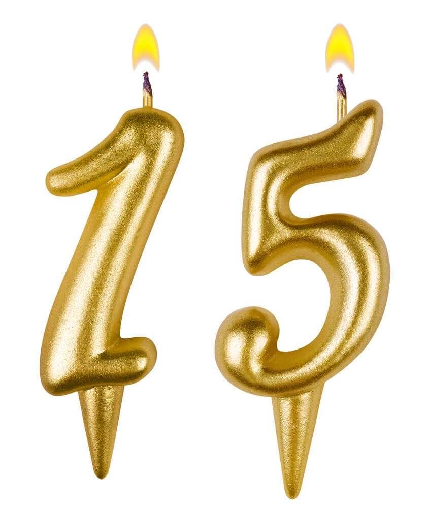 allmanhall - 15 year anniversary
