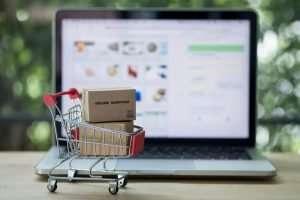 Food supply chain crisis